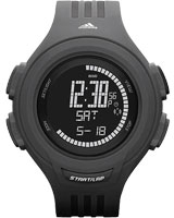 Men's Watch ADP3125 - Adidas