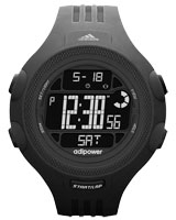 Men's Watch ADP3127 - Adidas