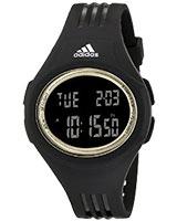Unisex Watch ADP3158 - Adidas