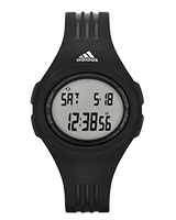 Ladies' Watch Performance Uraha Chronograph ADP3159 - Adidas