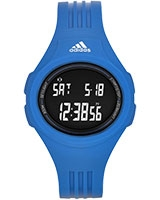 Ladies' Watch Performance Uraha Chronograph ADP3160 - Adidas
