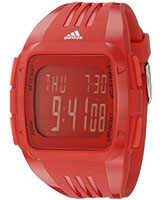 Men's Watch ADP3169 - Adidas