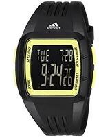 Unisex Watch Duramo ADP3171 - Adidas