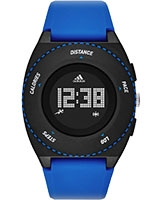 Unisex Watch Performance Unisex Sprung Activity Tracker ADP3201 - Adidas
