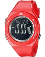 Men's Watch Casual ADP3209 - Adidas