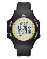 Unisex Watch ADP3212 - Adidas