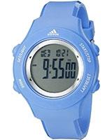 Unisex Watch ADP3216 Sprung - Adidas