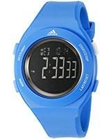 Unisex Watch ADP3217 - Adidas