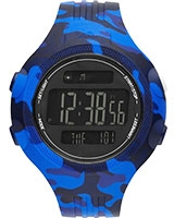 Men's Watch Performance Fitness ADP3224 - Adidas