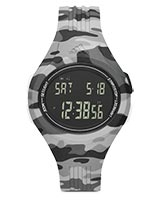 Unisex Watch Performance ADP3225 - Adidas