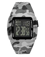 Unisex Watch ADP3226 - Adidas