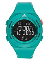 Ladies' Watch ADP3228 - Adidas