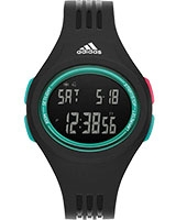 Men's Watch Uraha Digital ADP3229 - Adidas