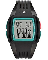 Unisex Watch ADP3231 - Adidas