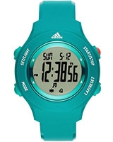 Men's Watch Sprung ADP3232 - Adidas