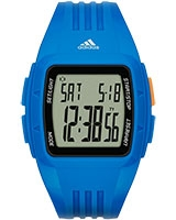 Unisex Watch Performance Duramo Chronograph - Adidas
