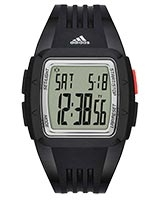Unisex Watch ADP3235 - Adidas