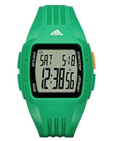 Men's Watch ADP3236 - Adidas