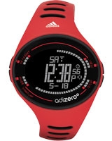 Men's Watch ADP3512 - Adidas