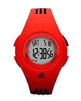 Unisex Watch Performance Furano ADP6056 - Adidas