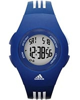 Ladies' Watch Furano ADP6060 - Adidas