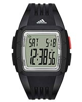 Men's Watch Performance Duramo ADP6071 - Adidas