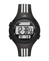 Men's Watch Performance Questra Mid ADP6085 - Adidas
