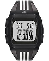 Men's Watch Performance Duramo XL ADP6089 - Adidas