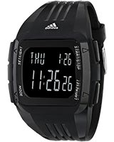Men's Watch Performance Duramo ADP6090 - Adidas