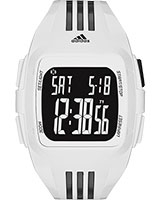Men's Watch ADP6091 - Adidas