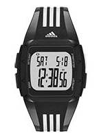 Men's Watch Performance Duramo ADP6093 - Adidas