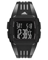 Men's Watch Performance Duramo Alarm Chronograph ADP6094 -  Adidas