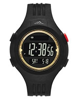 Unisex Performance Questra XL Alarm Chronograph ADP6137 -  Adidas