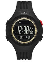 Men's Watch ADP6138 - Adidas
