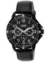 Men's Watch AG8315-04E - Citizen