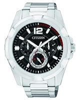 Men's Watch AG8330-51F - Citizen