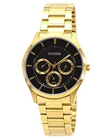 Men's Watch AG8352-59E - Citizen