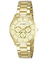 Men's Watch AG8352-59P - Citizen