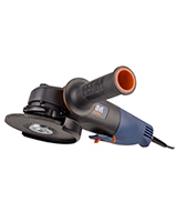 Angle Grinder 900W 125mm AGM1061S - Ferm