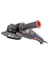 Angle Grinder 1100W 125mm AGM1062S - Ferm