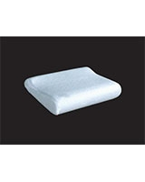 Junior sleeping pillow for kids - Intelli