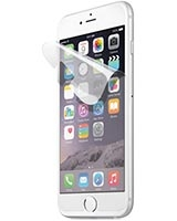 Anti Glare Film For iPhone 6 Plus - iLuv