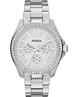 Ladies' Watch AM4481 - Fossil