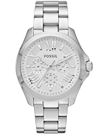 Ladies' Watch AM4509 - Fossil