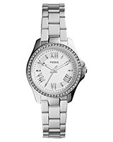 Ladies' Watch AM4576 - Fossil