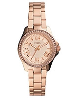Ladies' Watch AM4578 - Fossil