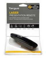 Laser Presentation Remote AMP13EU - Targus