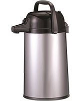 Flask 2.5 Liter - Home