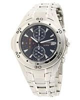 Men's Watch AN3340-58H - Citizen