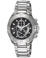 Men's Watch AN3400-58E - Citizen